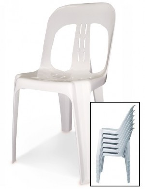 Contact Us For Party Chair Hire In Sydney At Unbeatable Rates!
