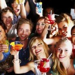 Party hire Sydney. A birthday party is an opportunity to truly show people just how much you care.